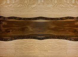 Hardwood Floor Borders Ideas Creative Ideas Wood Borders For Walls Hardwood Floor Medallions