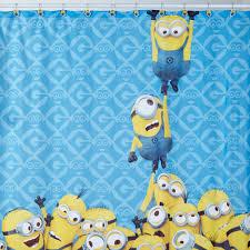 bathroom fishing decor shower curtain font b kids b font cute full size of bathroom fishing decor shower curtain font b kids b font cute large