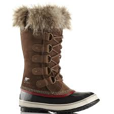 womens walking boots uk womens sorel joan of arctic winter waterproof walking hiking