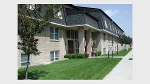 2 Bedroom Townhomes For Rent by Lemans Village Apartments For Rent In Columbus Oh Forrent Com