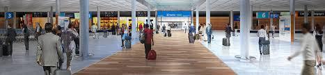 bureau de change aeroport orly services à l arrivée
