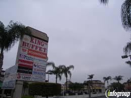 Buffet King Prices by Tony King U0027s Buffet Huntington Park Ca 90255 Yp Com