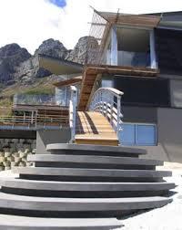 Modern Hill House Designs Modern Contemporary Elegant Hill House Design Ideas Home
