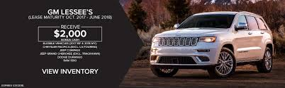 jeep chrysler 2016 lafontaine chrysler dodge jeep ram fiat of lansing chrysler