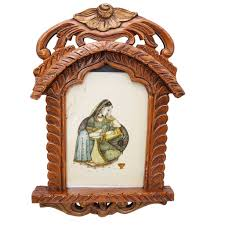 home decor item archives online shopping india