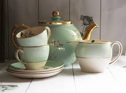 vintage tea set vintage tea set katy potts