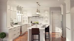 frequence cuisine décoration castorama cuisine 72 30440053 salon