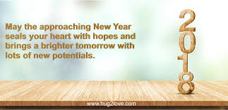 new years shorts new year 2018 wishes 140 words character new