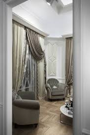 curtains italian curtains design decor italian home interior