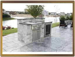 Kitchen Cabinets Kits by Outdoor Kitchen Cabinets Outdoor Kitchen Modular System Outdoor