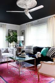 Pink And Black Rugs Pink Rugs For Living Room Beautiful Pink Decoration