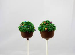 easter cake pops designs chicago cake pops
