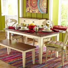 pier one ronan dining table reviews pier one glass dining room