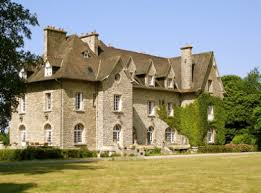 Cottages For Sale In France by Equestrian For Sale In France 408 French Properties Found