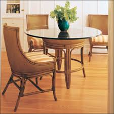 Hudson Dining Chair Furniture Fascinating Chairs Design Palecek Dominico Indoor