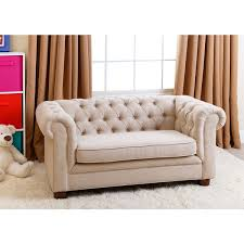 Chesterfield Sofa Outlet Give Yourself And Your Baby The Very Best In Comfort And Style