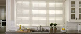 style selections blinds valance business for curtains decoration