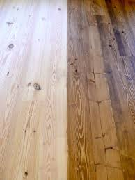 11 best custom floor stain pine images on floor stain