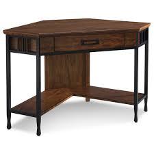 furniture long black corner desk wooden office desk black finish
