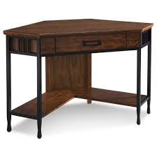 Corner Writing Desk With Hutch Furniture Captivating Teens Bedroom Idea White Furniture Modern