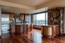 Greenfield Laminate Flooring Interior Design U2013 Gem Interior Design Inc