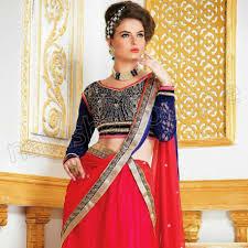 ladies dress designs in indian u2013 fashion name