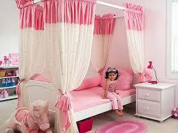 Baby Bedroom Decorating Ideas KHABARSNET - Baby bedroom design ideas