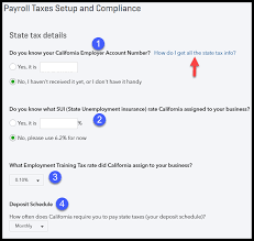 payroll tutorial quickbooks online how to set up calculate pay payroll taxes in quickbooks