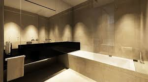 beige bathroom ideas beige and black bathroom ideas thesouvlakihouse