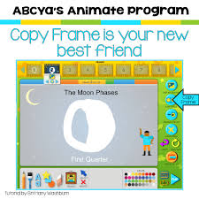 technology teaching resources with brittany washburn try abcya u0027s