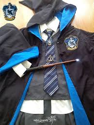 ravenclaw uniform google search ivy posters poster ideas