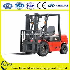 gc power forklift gc power forklift suppliers and manufacturers