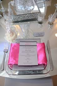 Wedding Party Favors Wedding Vendors U0026 Planners Boston Wedding Creators
