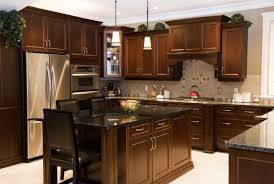 how to level kitchen base cabinets home furnitures sets rayn properties architectural images the