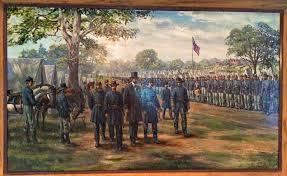 john banks u0027 civil war blog july 2014