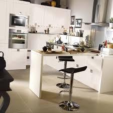 cuisines delinia cuisines delinia best meuble caisson cuisine beautiful caisson de