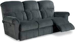 Reclining Sleeper Sofa by Furniture Adorable Lazy Boy Leather Sofa Bring Comfort Relaxation