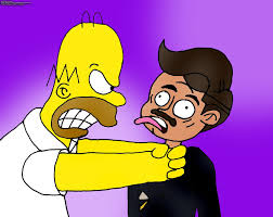 homer homer strangles preston by rdj1995 on deviantart