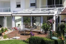 wintergarten balkon wohn wintergarten mit balkon darüber virgil niedermayr wintergärten