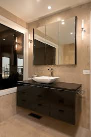 Vanity Bathroom Ideas by Best 25 Latest Bathroom Designs Ideas Only On Pinterest Diy