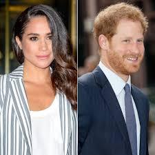 prince harry meghan markle buy a christmas tree in london