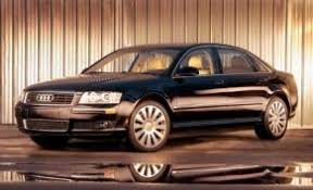 2004 audi a8l problems read the review and see photos of the 2004 audi a8l 4 2 quattro at