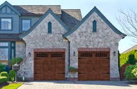Overhead Door Company Of Houston by Home Windsor Door