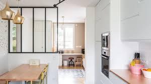 cuisine maison bourgeoise rénovation maison ancienne les meilleurs conseils et idées
