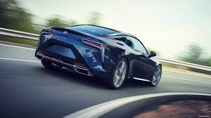 lexus rx nightfall mica view the lexus lc hybrid null from all angles when you are ready