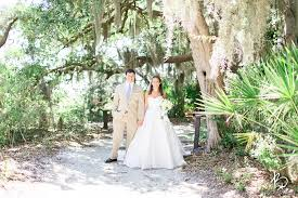 island wedding photographers avalee and s walker s landing wedding amelia island