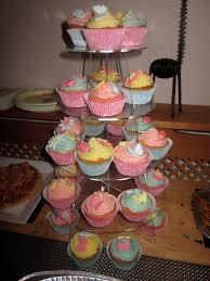 baby shower cakes baby shower cupcake tower cake