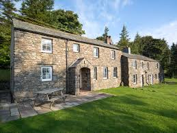 Dog Friendly Cottages Lake District by Remote Cottages Lake District Secluded Cottages Holiday