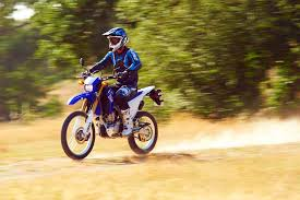 2014 yamaha wr250r review