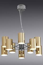British Home Stores Lighting Chandeliers Ceiling Lights Chandeliers Led Ceiling Lights U0026 Spotlights Next